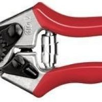 Pruners and Accessories