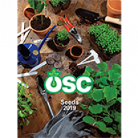 osc-cover-2019