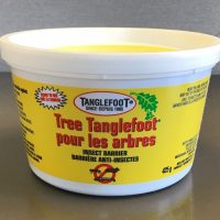 Tanglefoot Products